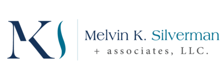 Patent Attorney Firm | Protect Intellectual Property | Melvin K. Silverman + associates LLC..com‎
