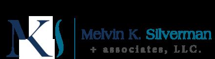 Patent Attorney Firm | Protect Intellectual Property | Melvin K. Silverman + associates LLC..com