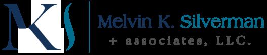 Patent Attorney Firm | Protect Intellectual Property | Melvin K. Silverman + associates LLC.