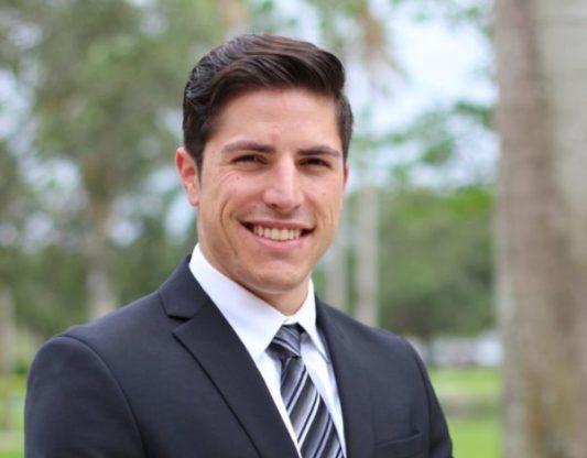 Francisco-Barreto-bio-mkspc.com