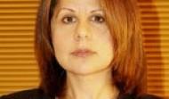 Jacqueline-C-Tadros-bio-mkspc.com