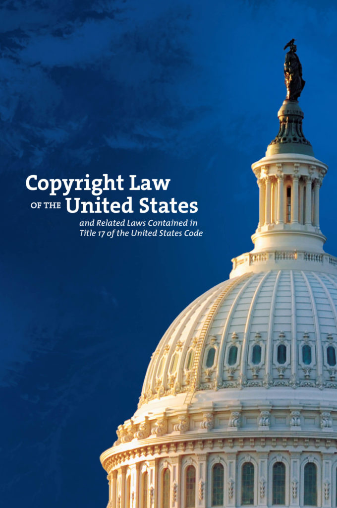 Copyright-Law-of-the-United-States-Melvin-K.-Silverman_Lawyer